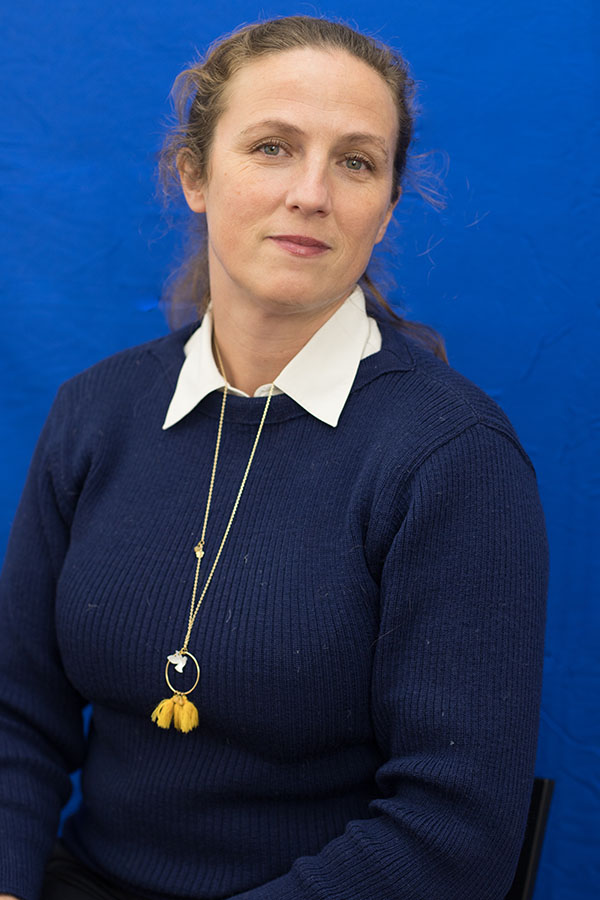 Anne-Marie DIEGO
