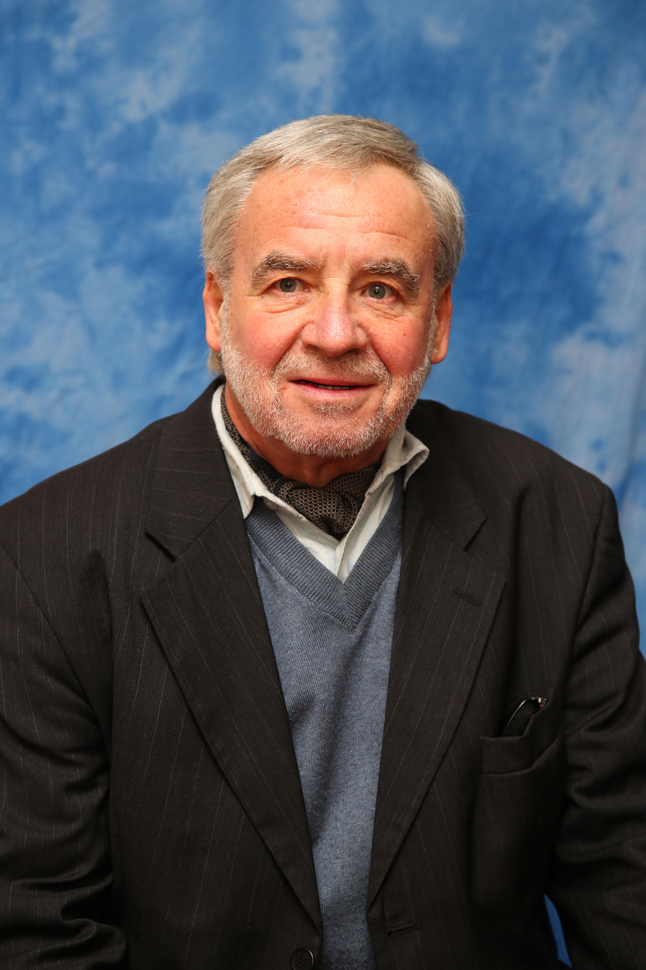 Gérard LUCAS