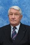 Jean-Pierre LUCOTTE