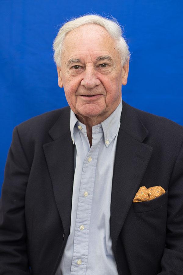 Jean-Claude FAUVET