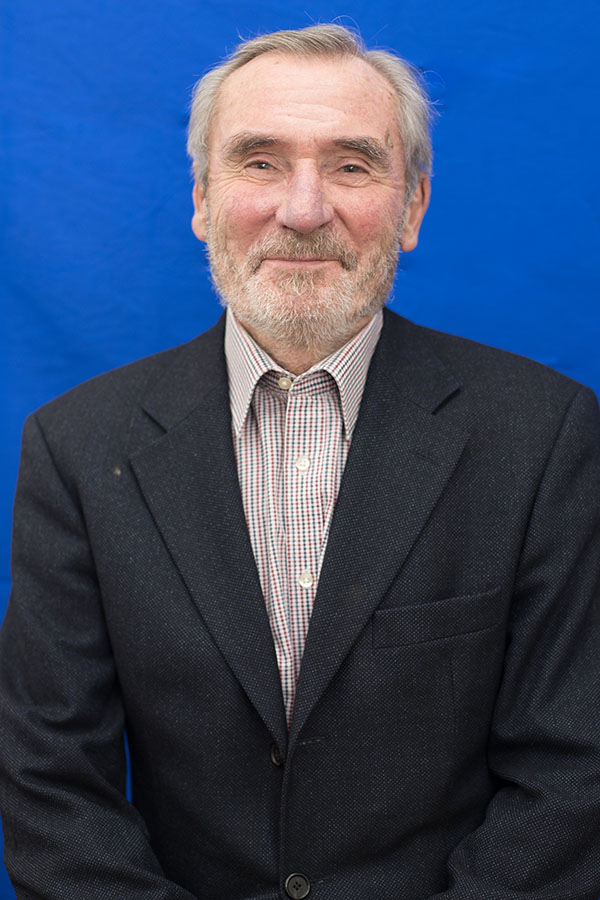 Michel BERGES
