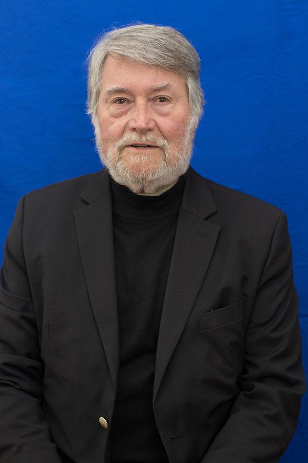 Jean-Pierre RAVIOT