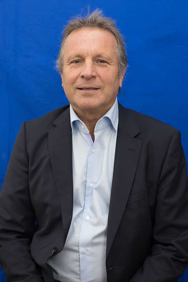Olivier PONZIO