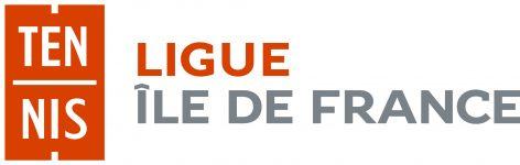 FFT_LOGO_LIGUE_ILE-DE-FRANCE_FD_BL_Q