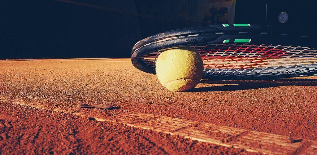 tennis-923659_1920 (1)