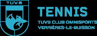 dapeau3TENNIS-bleu1