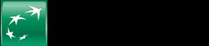 bnpparibaslogo