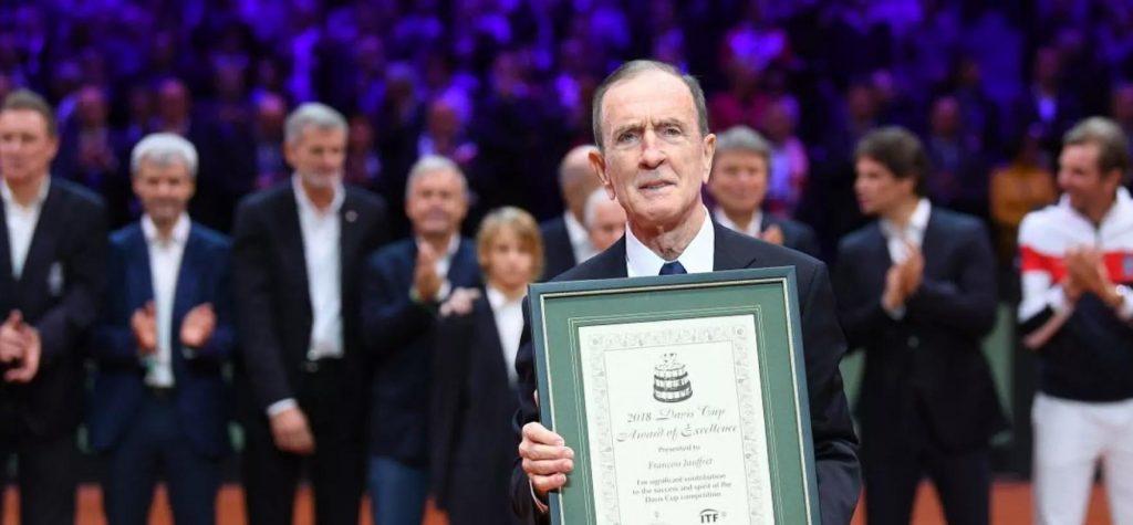 Prix François Jauffret