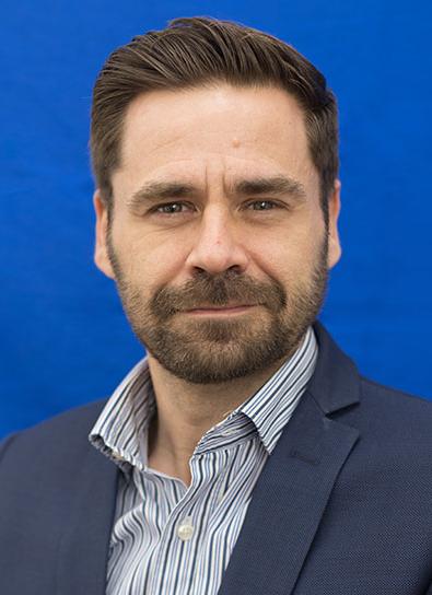 Philippe KUNTZ