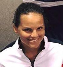 Pauline BOURDET