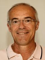 Philippe JOLIOT