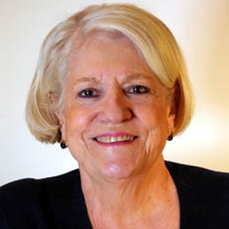 Chantal ROLAND