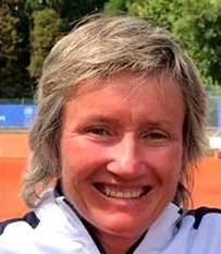 Sylvie MATTEL