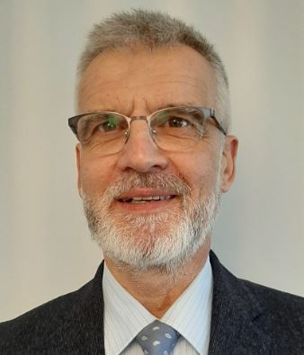 William PETROVIC