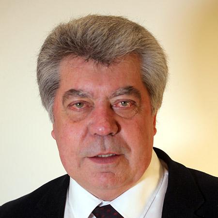 Jacques BRULBAULT
