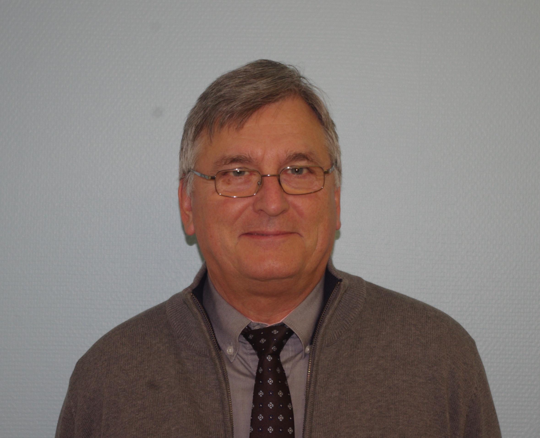 Jean-François METAIS