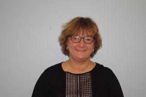 Agnès SOUCHON-VERSINI