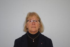 Chantal CARDELEC