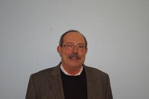 Charles GIORDANO