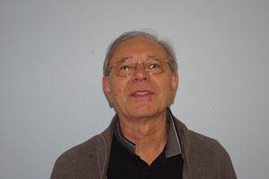 Daniel LE DINH