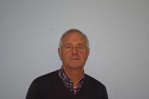 Gérard DALGA