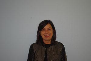 Laure MOREAU