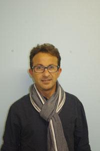 Lionel GRANDJEAN