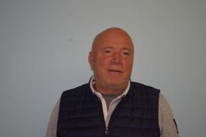 Luc GHALEB