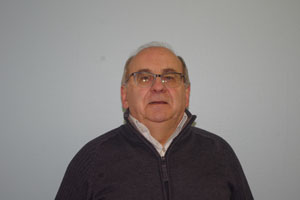 Michel ESNAULT
