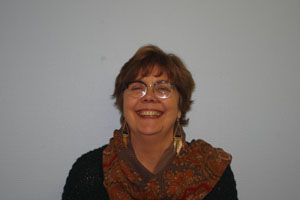 Nathalie AUJAY