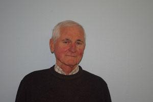 Pierre RIGOGNE