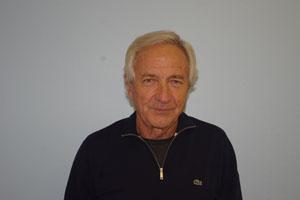 Rémy LE GALLO