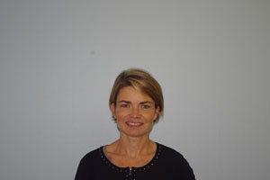 Stéphanie GOBERT