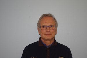 Thierry BONNET