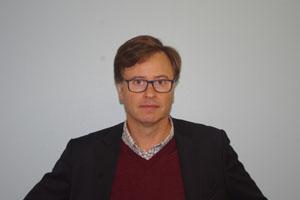 Thierry WAJSBLAT