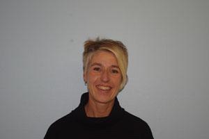 Véronique MORO