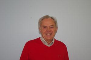 Xavier DECOOPMAN