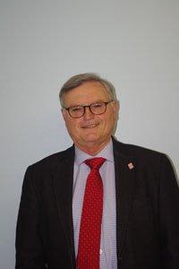 Francis EVEILLARD