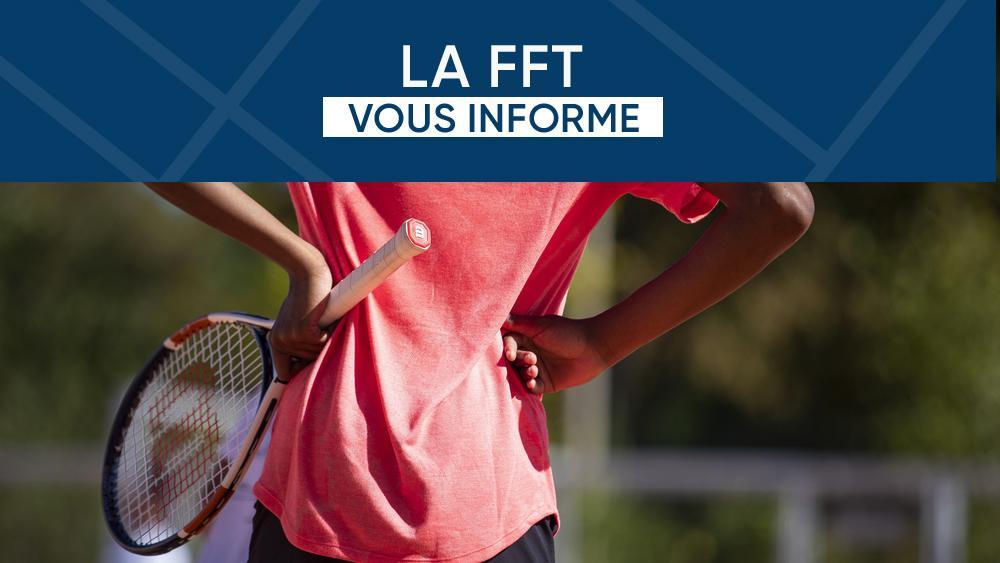 Précisions de la FFT